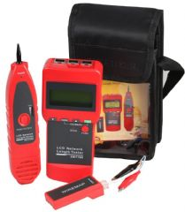 TENMA 72-2975  Cable Tester And Length Meter
